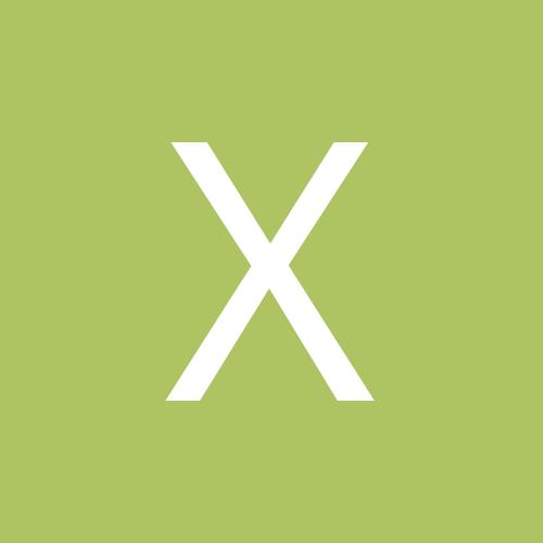 XPumpkinx