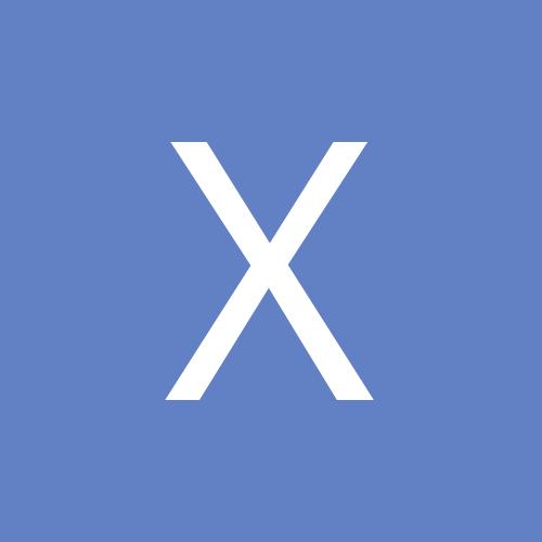 Xavyx