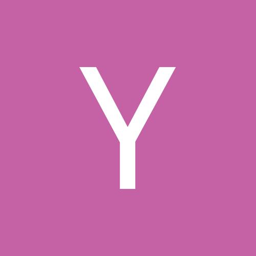 YusanC a