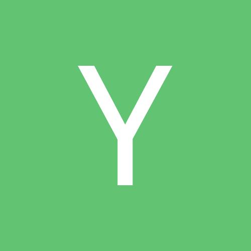 Ysa_bell