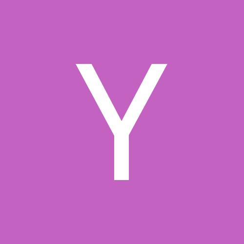 yoana18