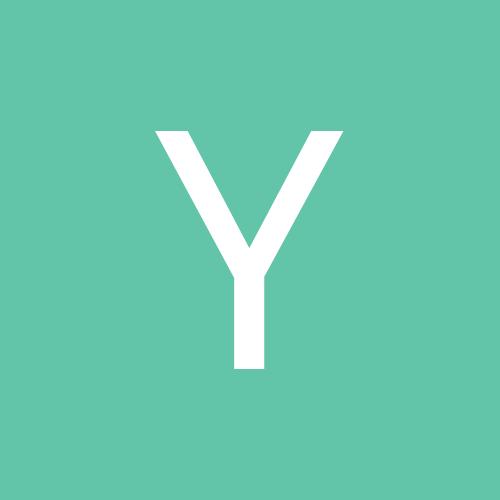 Yonut_gb