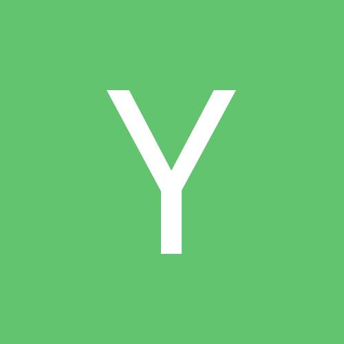 Ynoon