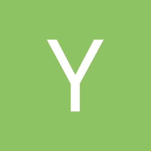 Yo_ya
