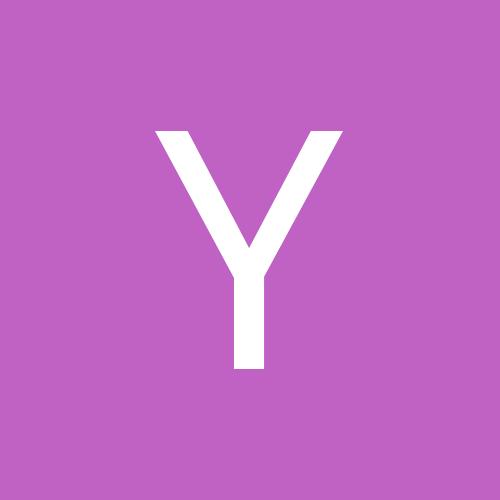 yakomato
