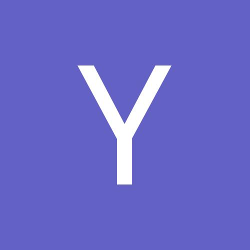 yonu15