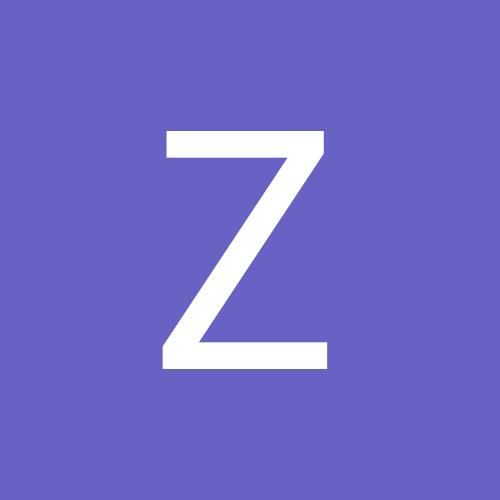 zeus_andy