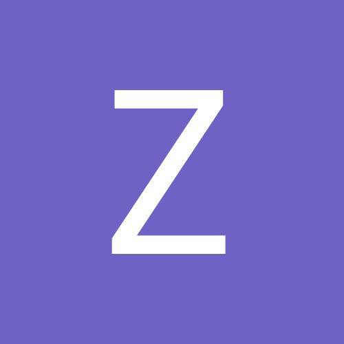 Zelda_d-_-b