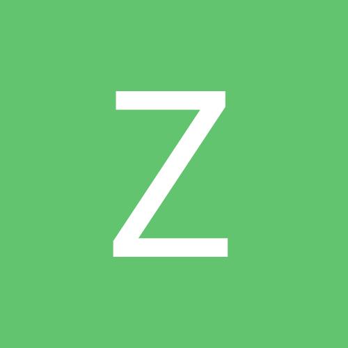 ZuZzza