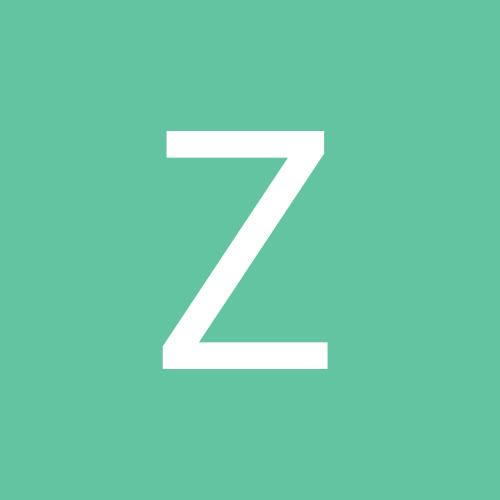ZuzaM