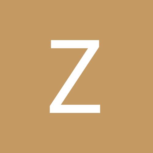 zozoleatza