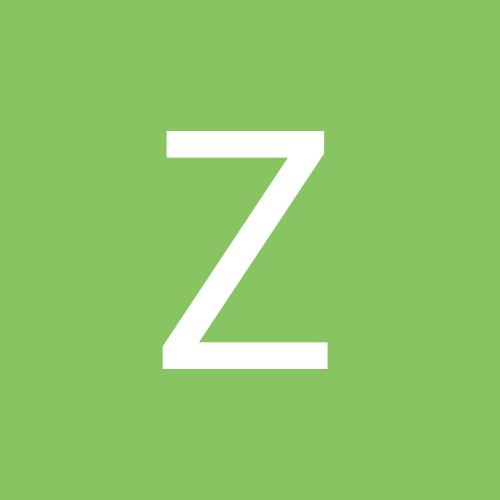 Zanitza