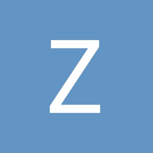 Zavera123