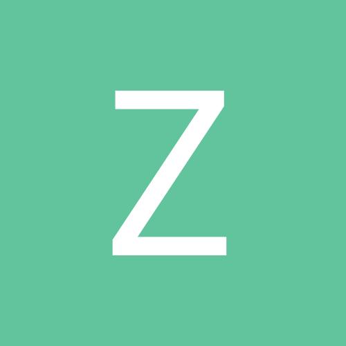 ZeroCoolX