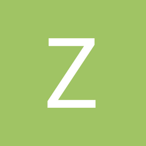 Zenicholaz