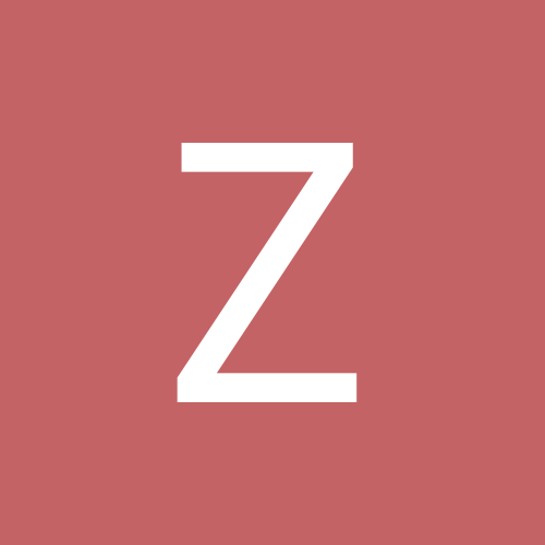 Ziptravel