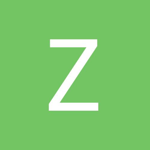 Zamfirescu_ml