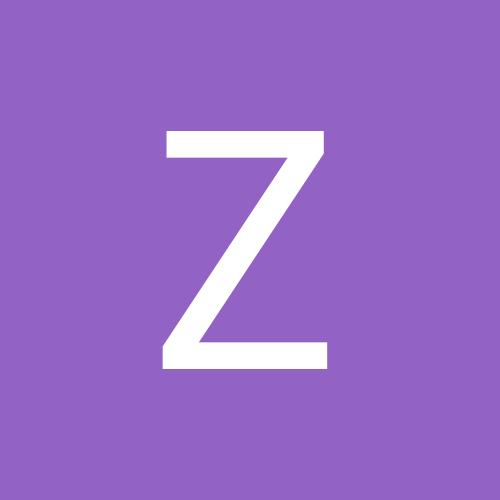 Zedd.ro