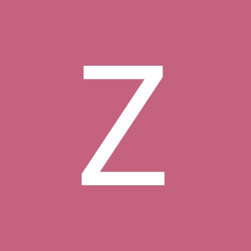 zen_boy