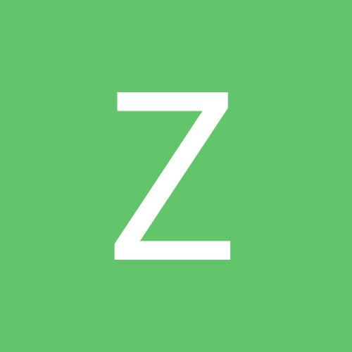 ZorinaB