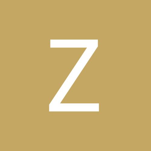 zughi_bughi