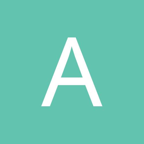 Andreeapisu95
