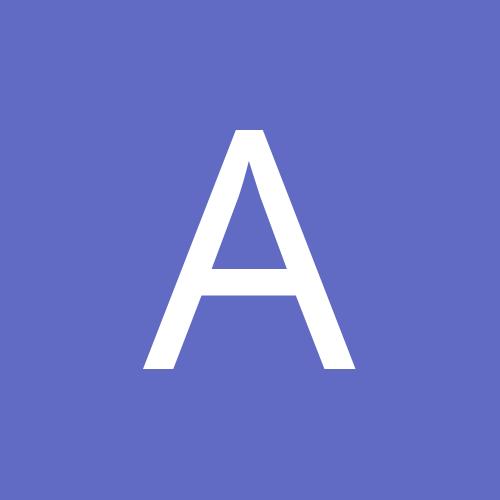 alexandru_al3c