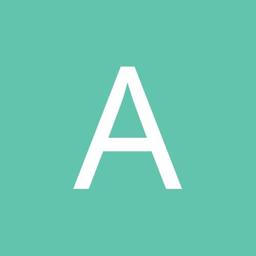 a_alina9999