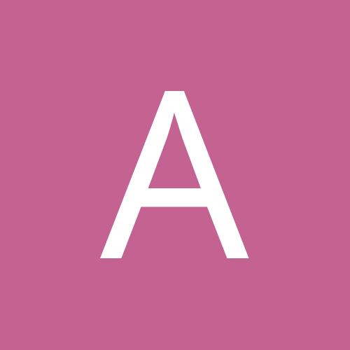 Anndrab
