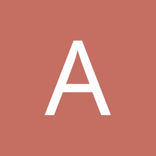 adriani_81