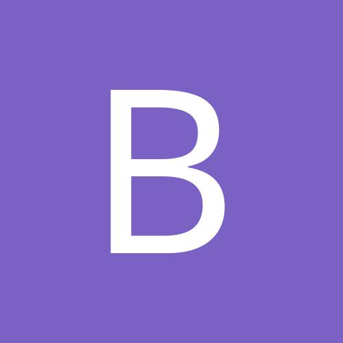bm-001