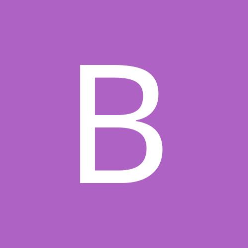 BLadeR-