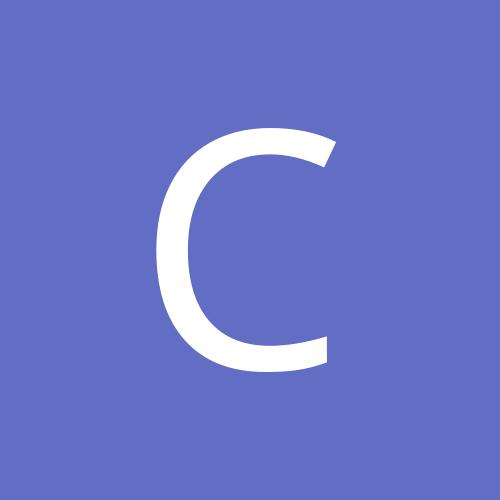 crisstian01