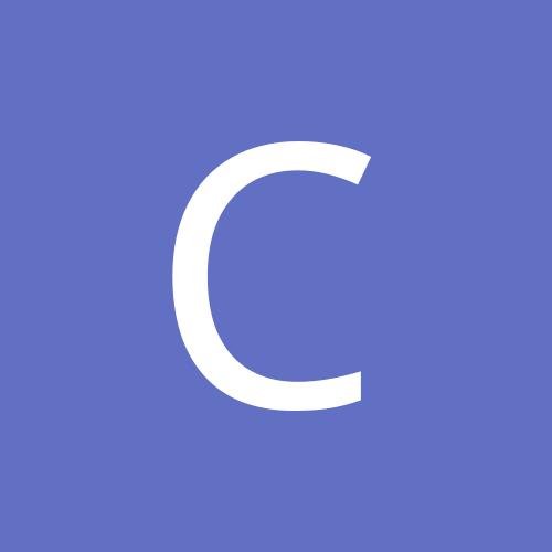 Catalinut4