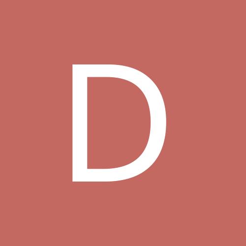 Danuta21