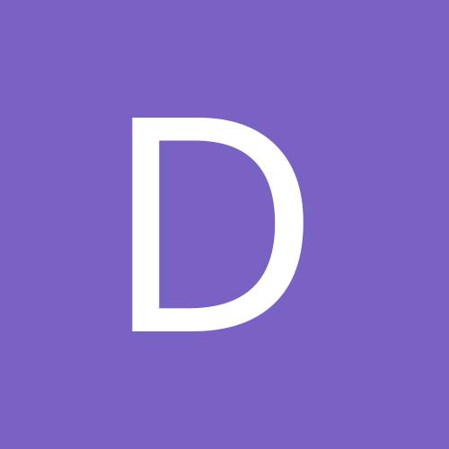 dianusa