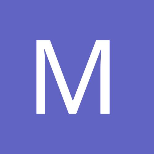 Mitian