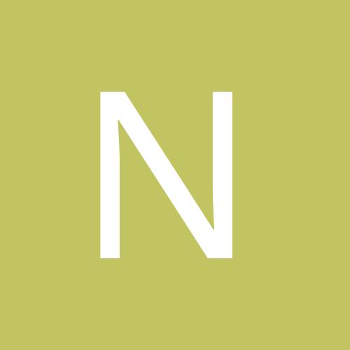 nCiprian