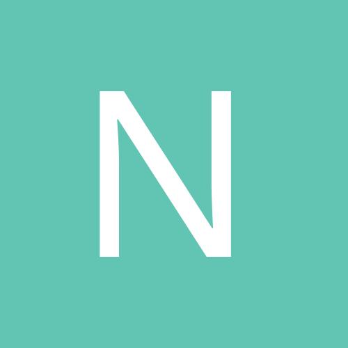 norb_y