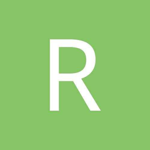 Raducons