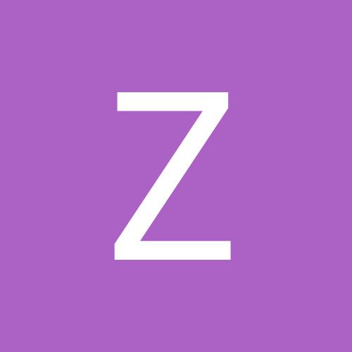 zamfirescu2000