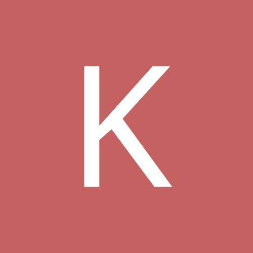 Kinnetic