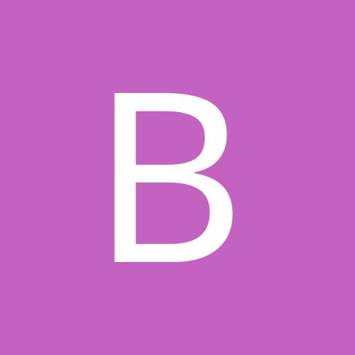 Blogosferei