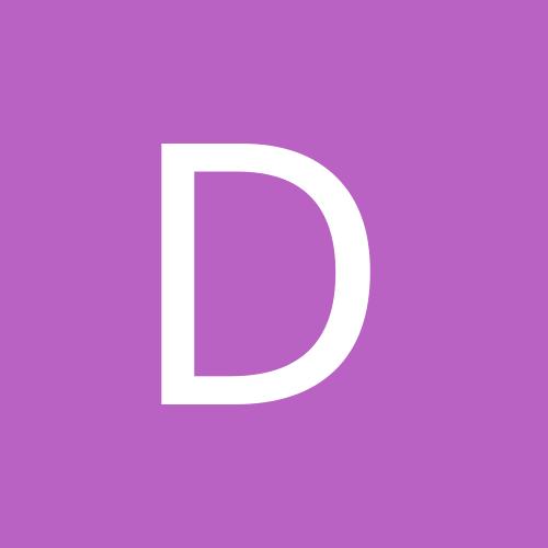 daianad