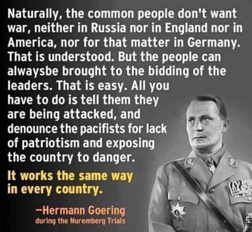 Goering.jpg