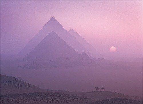 giza.sunrise.jpg