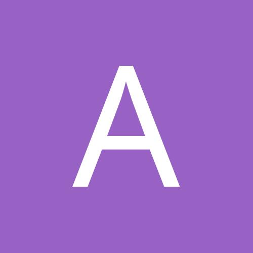 Aurica v