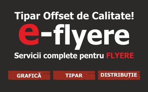 logo-e-flyere.jpg