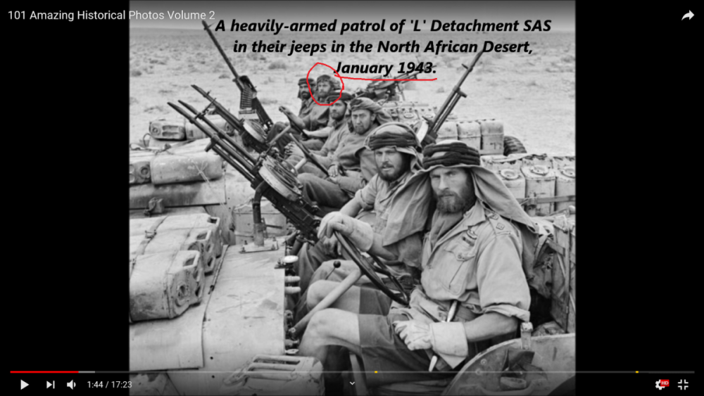 pasquinel 1943.png