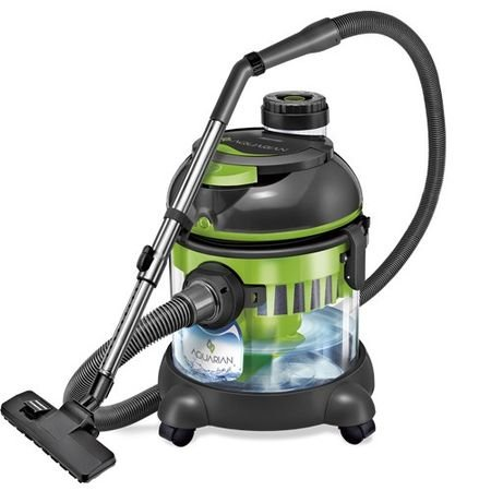 aspirator emag cu filtrare prin apa.jpg